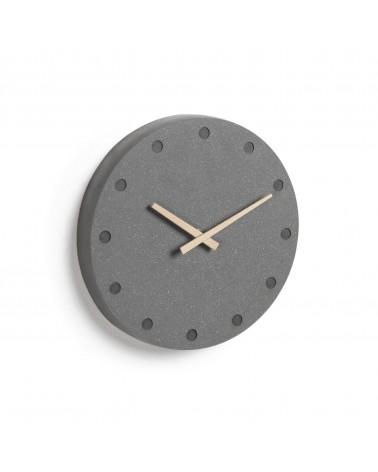 AA4883K15 BITIA wall clock
