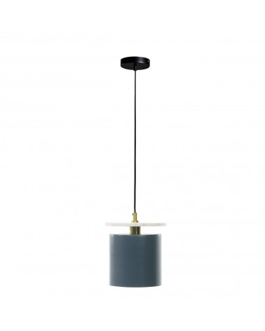 AA4309R25 Argy ceiling lamp