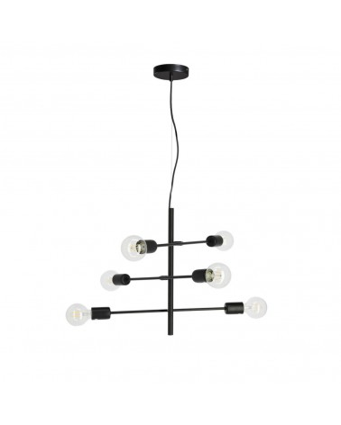 AA6351R01 Spica ceiling light