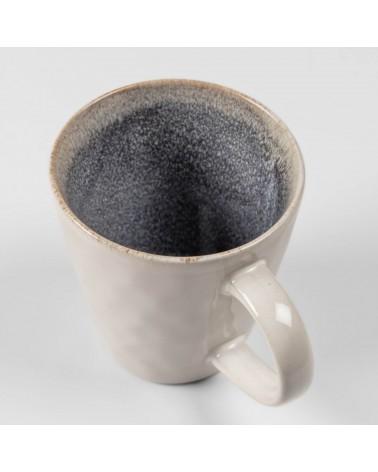 Light blue Sachi cup