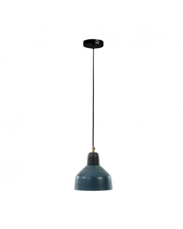 AA4288R25 OLIMPIA ceiling lamp