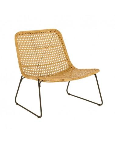 CC1916FN12 - LEANDRA armchair