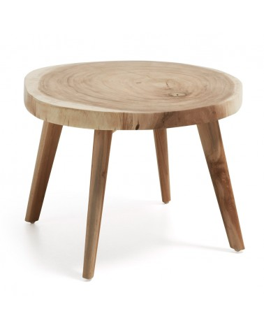 C575M46 WELLCRES side table Ø 65 cm