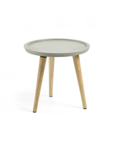 LUCY side table Ø 40 cm