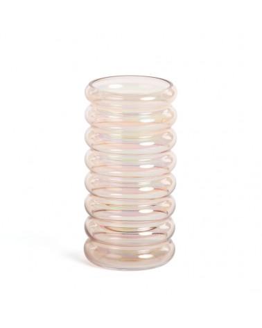 AA4710C24 Large Aureline Vase