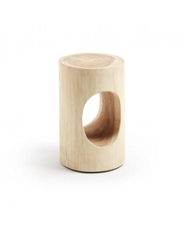 HALKER side table Ø 30 cm