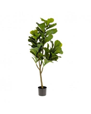 AA5689 - Ficus artificial 150 cm