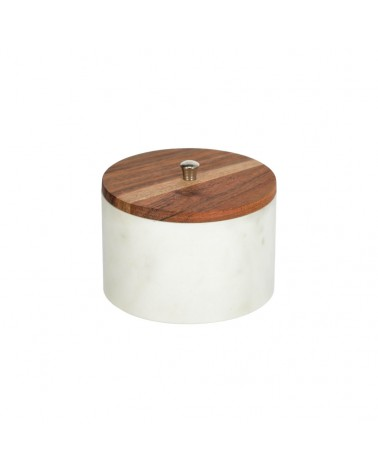 AA6627PR05 - Karla white big jar