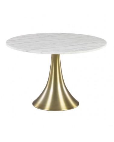 CC1841PR05 - Oria dining table Ø 120 cm