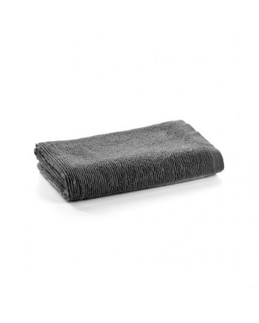 AA5810J15 - Miekki small bath towel dark grey