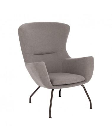 CC1853GR03 - Otilia armchair