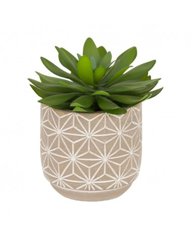 AA5700 - Artificial cactus