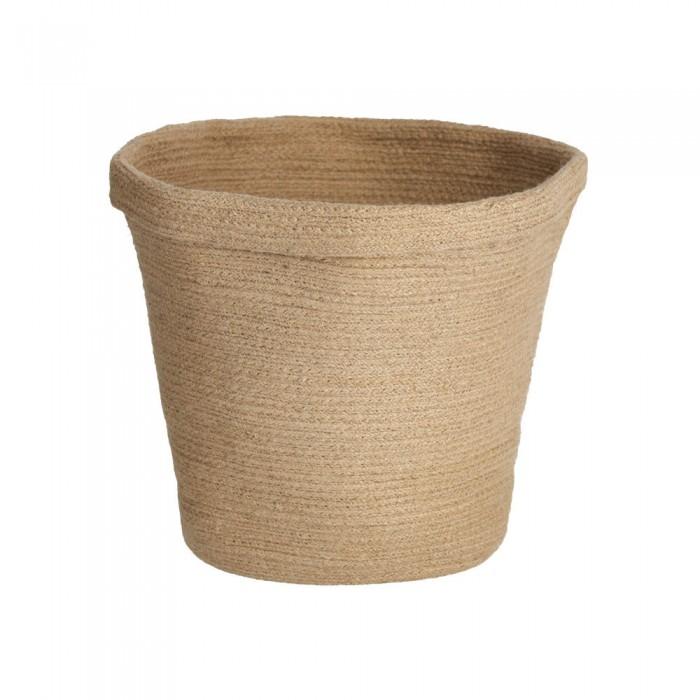 AA7779J10 - Sibila brown basket