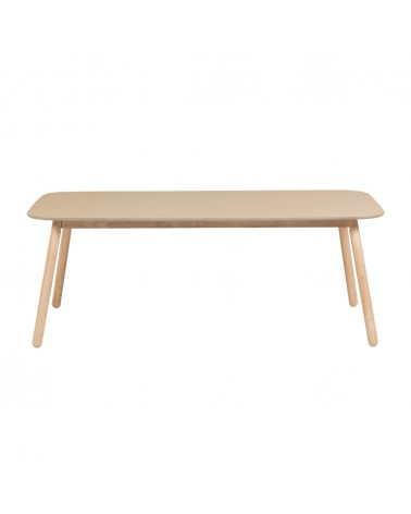 CC1347M87 - Batilde table 140 x 70 cm