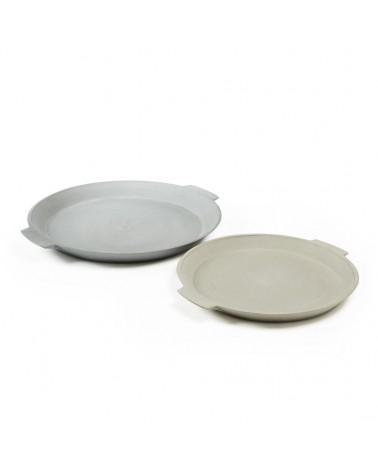 AA1760RF03 - Marta set of 2 trays