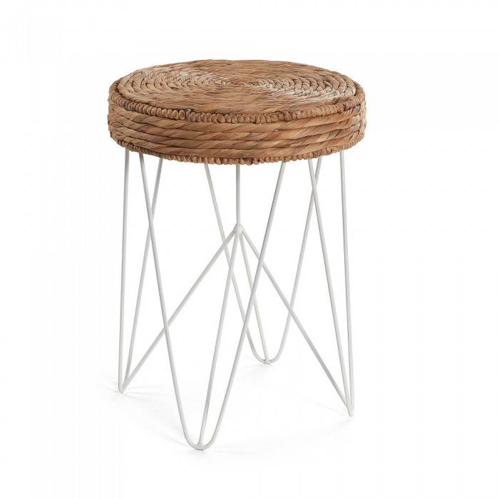 CC1071F46 - Hurten footstool