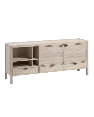 CC1959M33 - Alen sideboard 185 x 80 cm