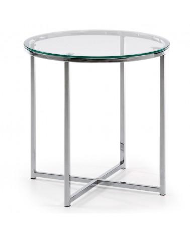 C336C07 VIVID side table...