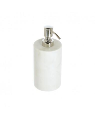 AA8009PR05 - Elenei marble soap dispenser