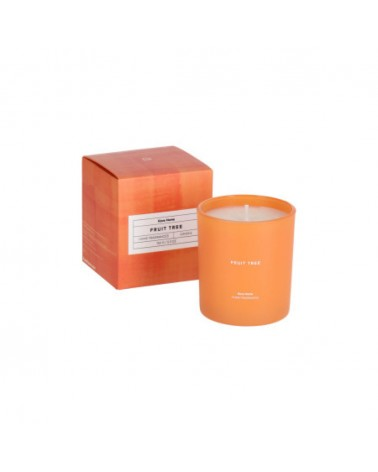 AA8034C87 - Fruit Tree scented candle 150 g