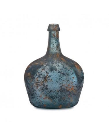 AA4571C26 - Large Bingham vase