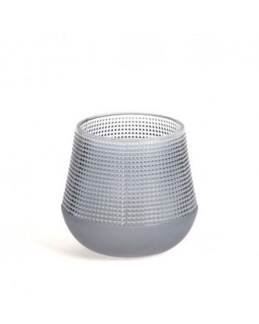 AA4686C15 - Small Bachar Vase