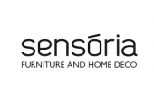 Sensoria Home - Port Louis