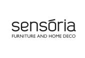 Sensoria Home - Flacq